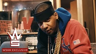 "Juelz Santana ""Santana Bandana"" (WSHH Exclusive - Official Music Video)"
