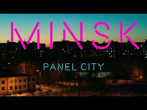 minsk-panel-city----dji-inspire-2--zenmuse-x7
