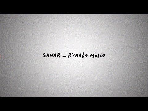 Sanar, lo nuevo de Ricardo Mollo