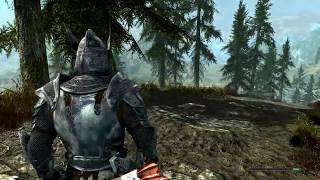 Skyrim Special Editon Mod Review Uncap FPS