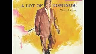 Fats Domino - Rising Sun (stereo) - July 1960