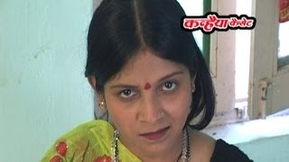 पति पत्नी की लड़ाई / सुपरहिट कॉमेडी जोक्स / गोविन्द सिंह गुल