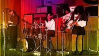 Fleetwood Mac Oh Well live