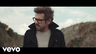 EAV   Gegen Den Wind (Offizielles Musikvideo) Ft. Lemo