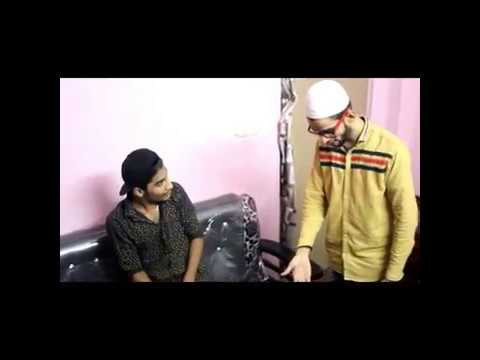 Desi Myths in Hyderabadiz    By Zi4 Frnds Hyderabadiz...