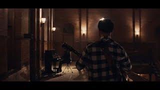 Gambar cover Justin Timberlake - Say Something (Lyrics Video) ft. Chris Stapleton