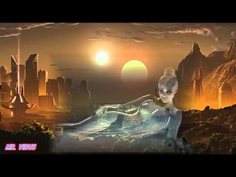 TEMPLE   OF   INDIA  -  DJ  ALIGATOR - 3RMA4DDD/ MR. VIRUS