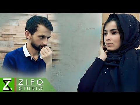 Сабзина ва Далери Имомали - Гариби (Клипхои Точики 2020)
