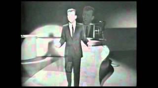 Bobby Darin - I'll Be Your Baby Tonight
