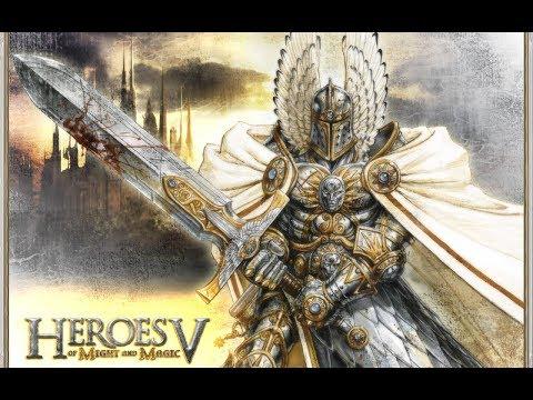 Гаргантюа герои меча и магии