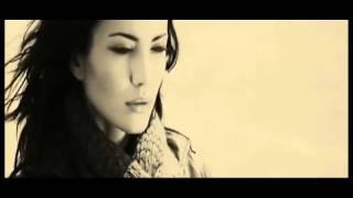 La cura - Franco Battiato Video