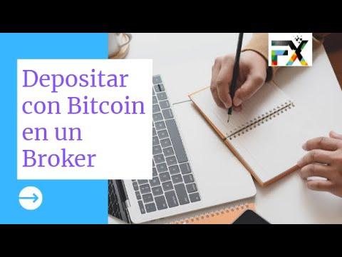 Capul total de piață cu excepția bitcoin