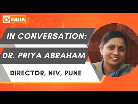 In conversation with Director, NIV Pune on how challenging is the Corona vaccine development