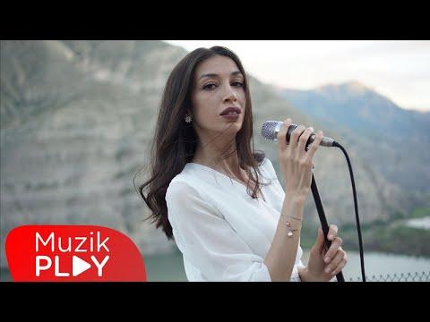 Ülkü Temur - Elveda (Official Video)