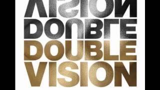 Double Vision 3oh!3 ft Wiz Khalifa
