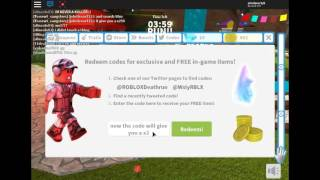 Roblox Deathrun How To Get In Secret Room Roblox Free Obc