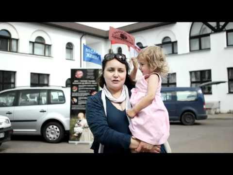 Международный автопробег «От океана до океана» в Беларуси