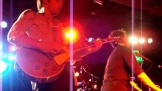 Jon McLaughlin-Four Years