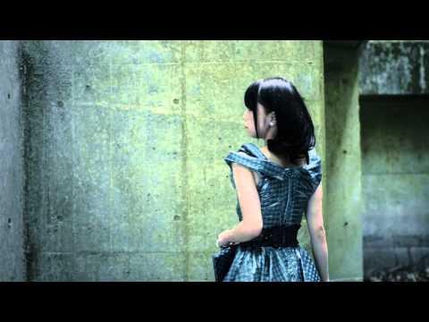 【声優動画】「空戦魔導士候補生の教官」のOP、野水伊織の新曲「D.O.B.」のPV解禁