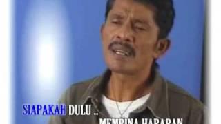 Download lagu Saleem Mimpi Yang Tak Sudah Mp3