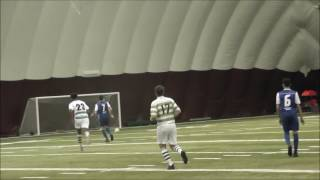XSA vs Gloucester Celtic 13 Apr 17