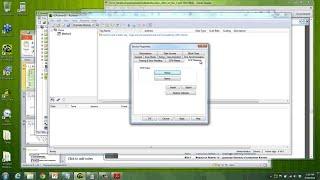 Kepware: ОРС сервер и программные продукты