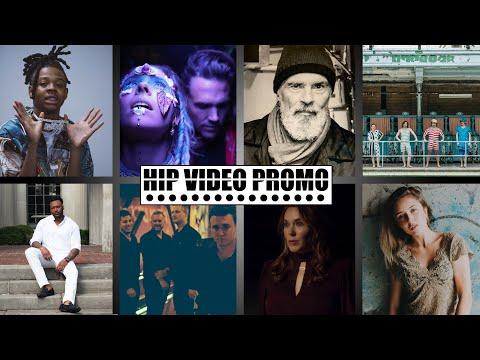 HIP Video Promo - Weekly Recap - 3/4/2020