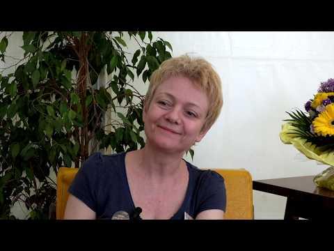 Catherine Dufour - Danse avec les lutins