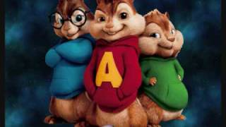 Shuttin'  Detroit Down - Alvin and the Chipmunks