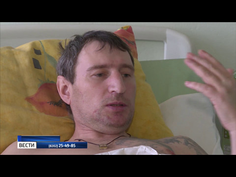 Житель Сокола не может получить компенсацию за производственную травму