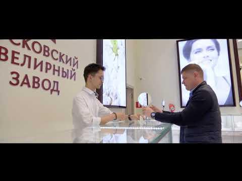 Love story Oleg and Olya