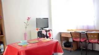 preview picture of video 'Résidence Studélites - Le Pascal à Noisy-le-Grand'