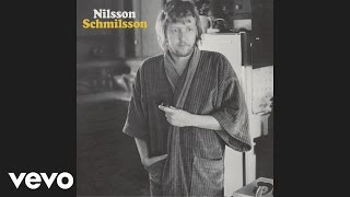 <b>Harry Nilsson</b>  Without You Audio