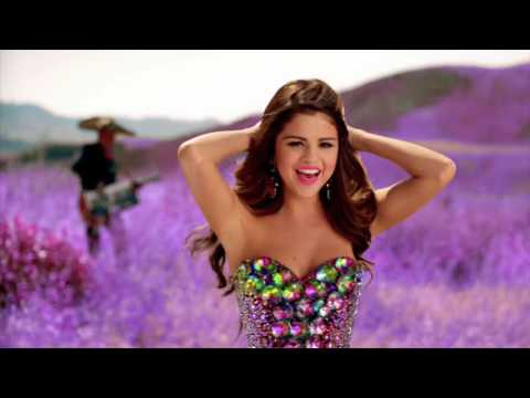 Selena Gomez & The Scene - Love You like a Love Song (Official Instrumental)