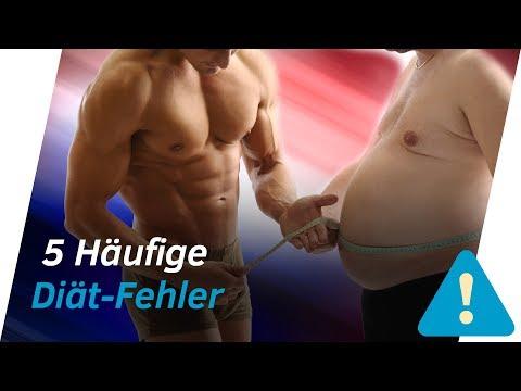 Der Kaloriengehalt im Gramm des Fettes