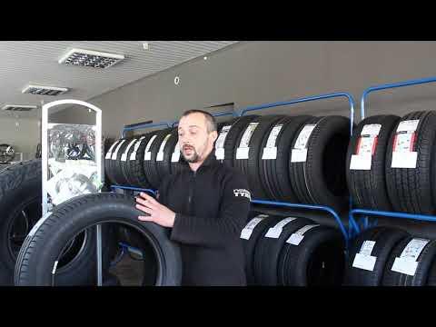 Michelin Primacy 4 205/55 R16 91V