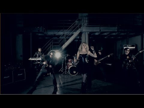 Outliving Soul - Sweet Irony (Official Music Video)
