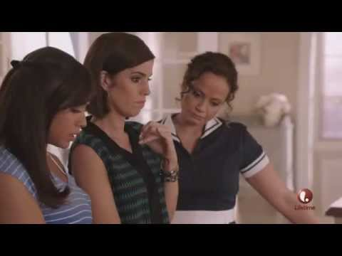 Devious Maids 2.03 (Preview)