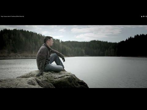 "Royal ft. Zweitfrau - ""Neues Leben"" (Official Video HQ)..."
