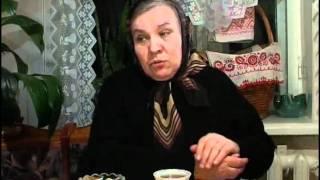 Соль земли Фильм-2 (Схиархимандрит Христофор) 2-серия