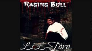 Lil Toro - Funk Season