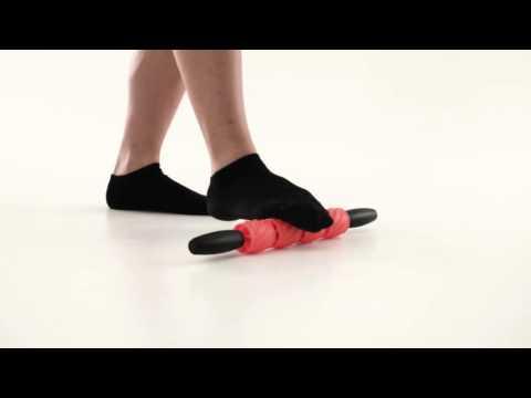 Lhémorragie à la varicosité des pieds