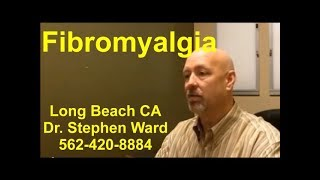 Fibromyalgia | Long Beach | 562-420-8884 | Female Cancers