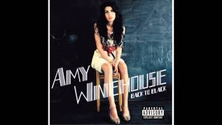 Amy Winehouse - Hey Little Rich Girl [Ft. Zalon & Ade]