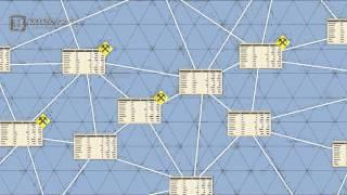 Настоящее значение блокчейна и криптовалют | BitNovosti.com