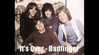 Image result for it's over Badfinger pictures