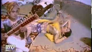 aa dil se dil milaale - YouTube