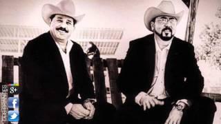 Miguel y Miguel - Flor Hermosa