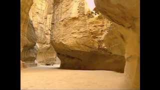Гид по Иордании