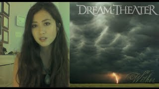 Dream Theater - Wither (Cover) by Jenn